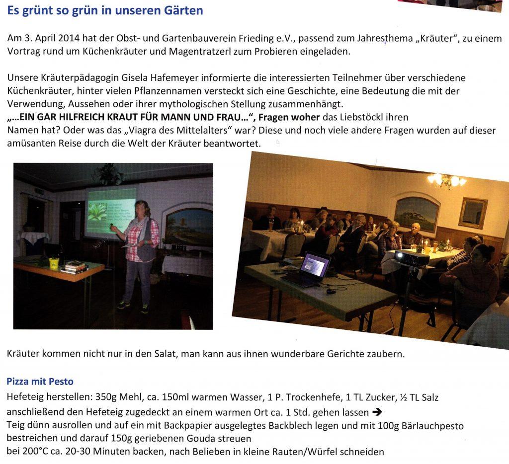 Heft-Gartenbauverein-Frieding-Juni-14-Vortrag-3.4.14