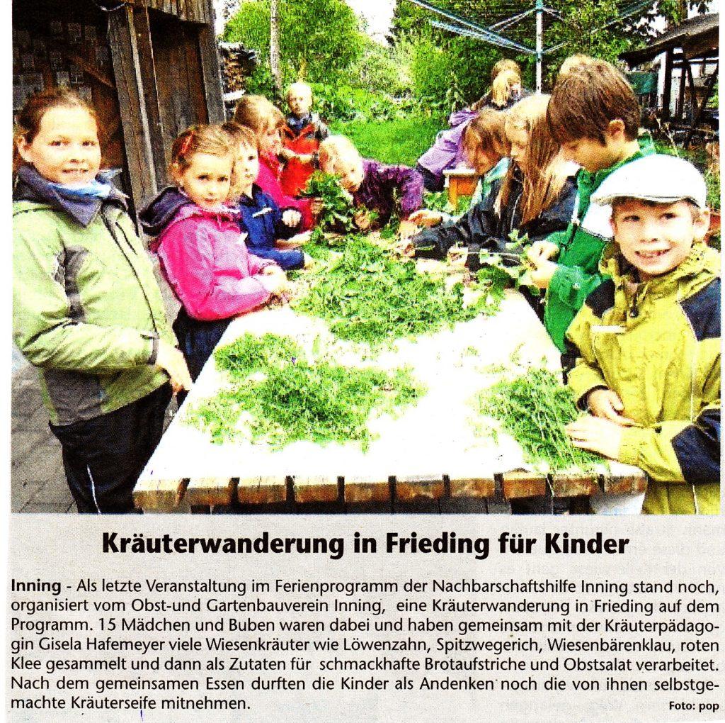 KB21092013-Ferienprogramm