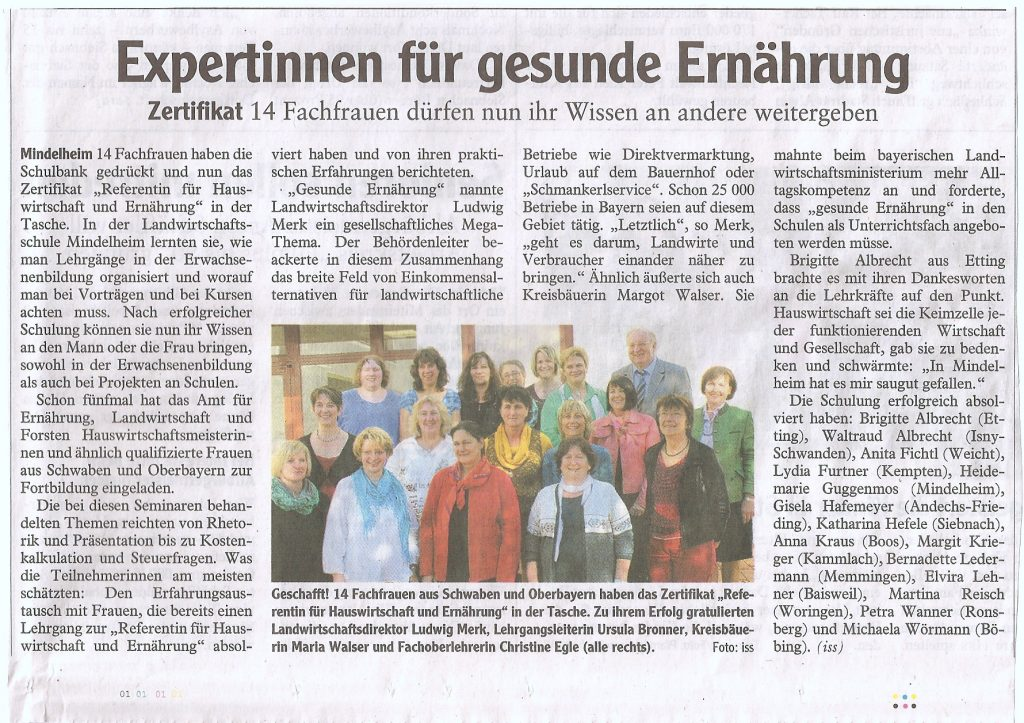 Mindelheimer-Zeitung-29.10.2013
