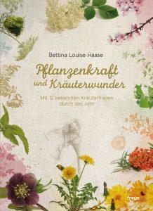 Pflanzenkraft-und-Kräuterwunder-23.10.2014
