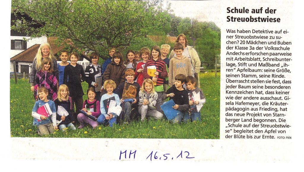 Streuobstwiese-MM-16.5.2012